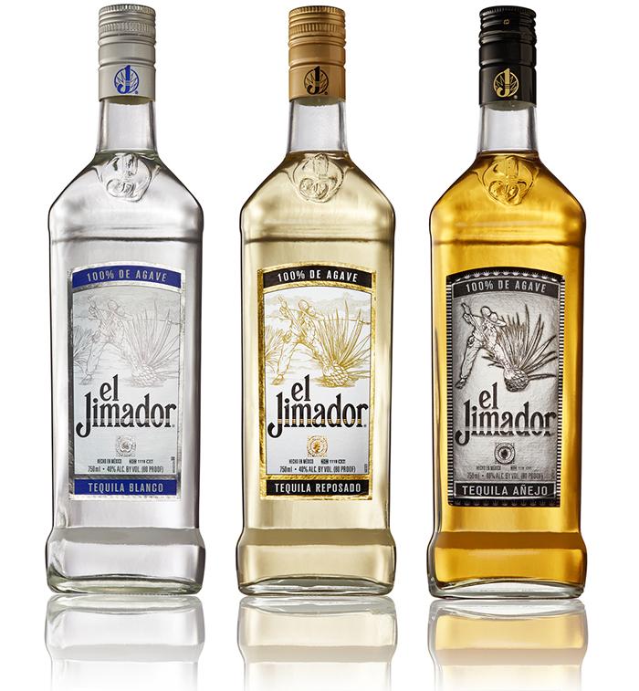 el Jimador Tequila2