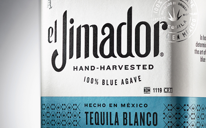 el-Jimador-Tequila