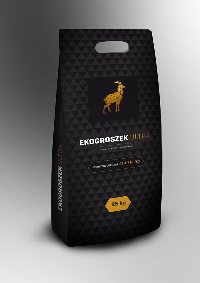 11_ekogroszek_ultra
