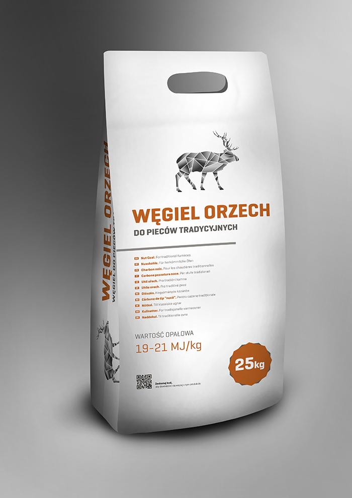 3_wegiel_orzech_jelen