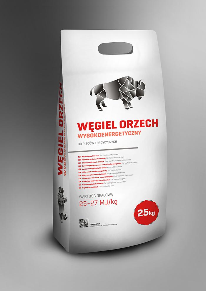 4_wegiel_orzech_wysokoenergetyczny_zubr