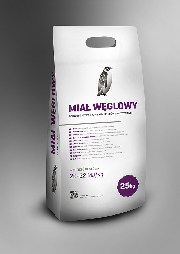 5_mial_weglowy_pingwin