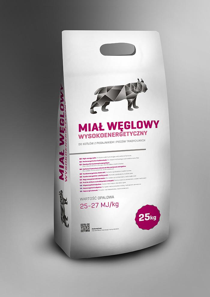 6_mial_weglowy_wysokoenergetyczny_rys