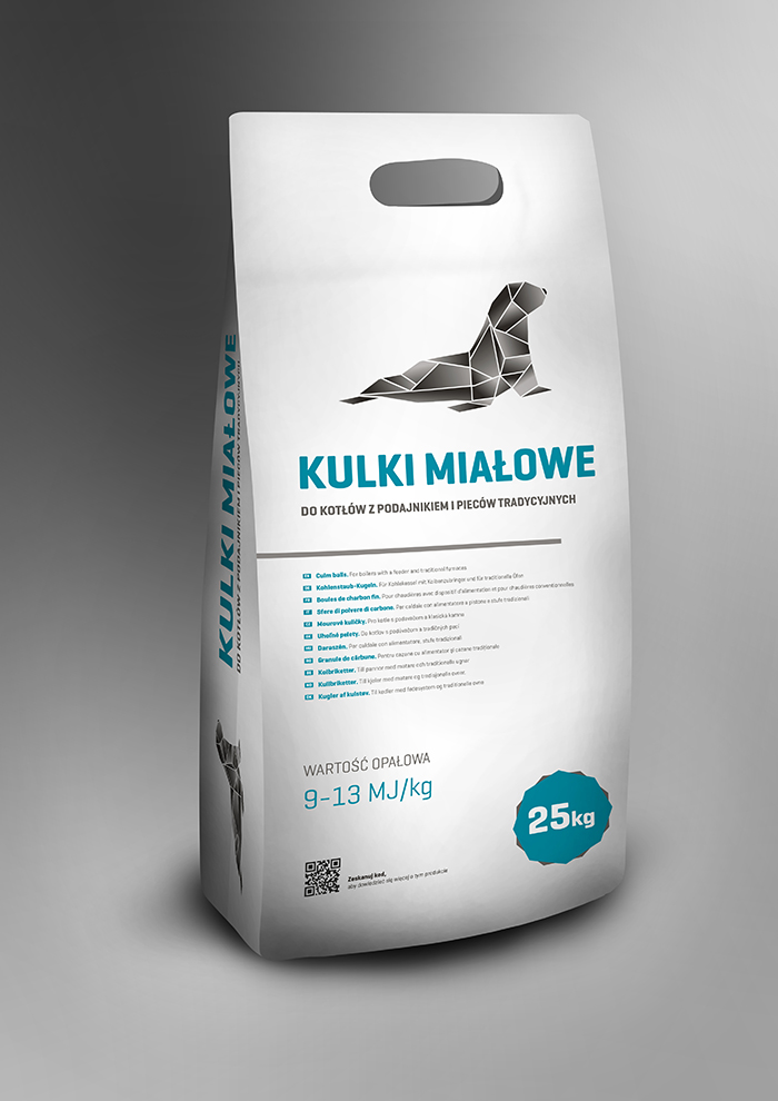 7_kulki_mialowe