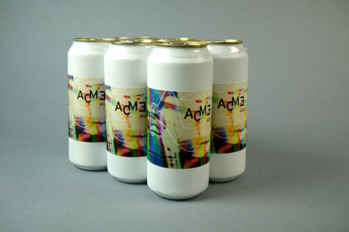 Acme Brewing Co.