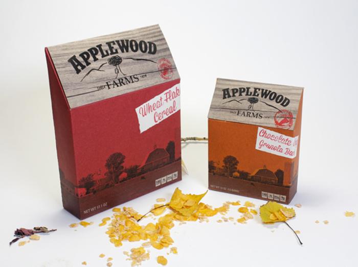 Applewood Farms5