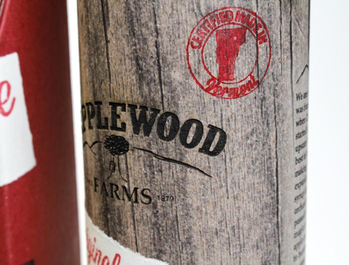 Applewood Farms7