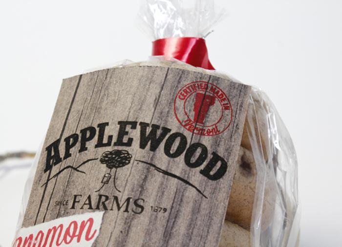 Applewood Farms8
