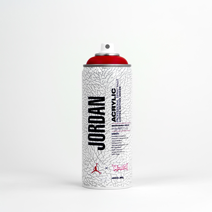 BRANDALISM Limited Edition Spray Paint Cans11