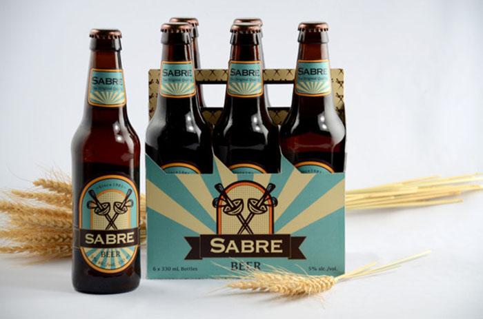 Beer Package2