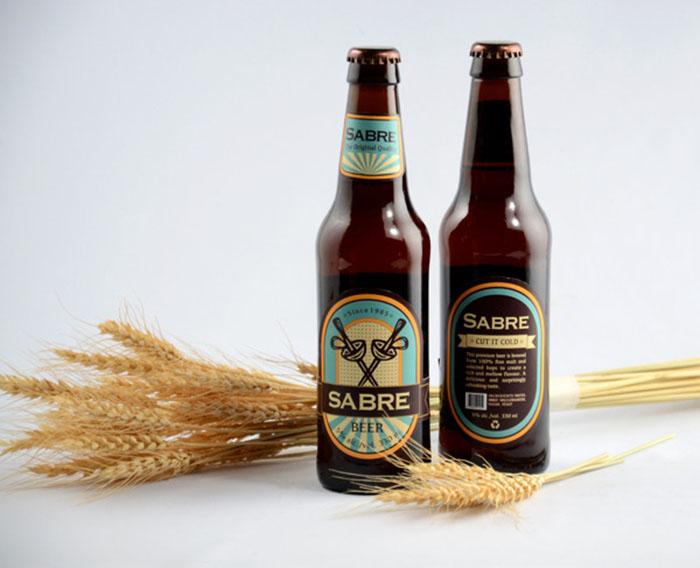Beer Package3