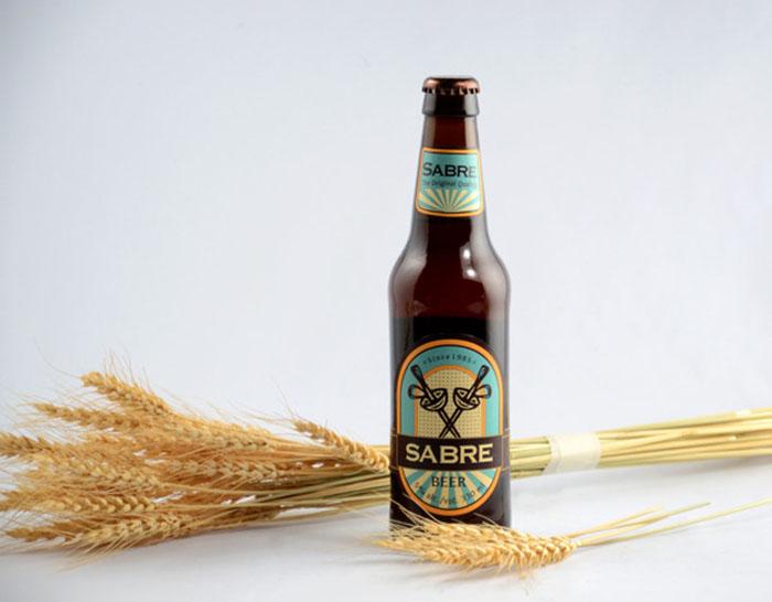 Beer Package4
