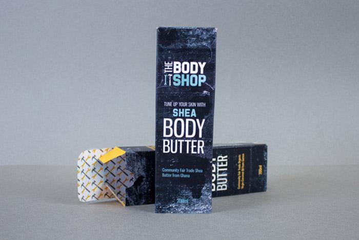 Body Butter5