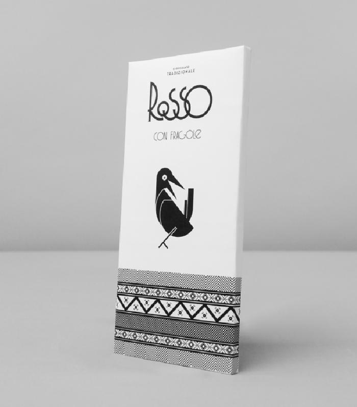 Canarino Cioccolato10
