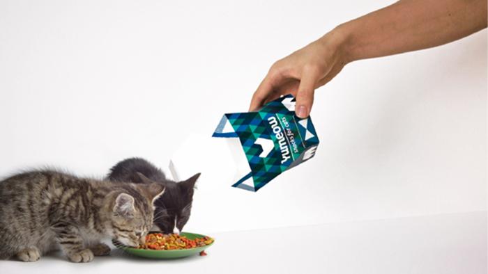 Cat snacks4