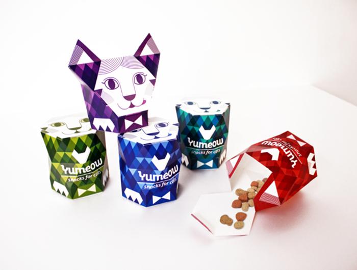 Cat snacks6
