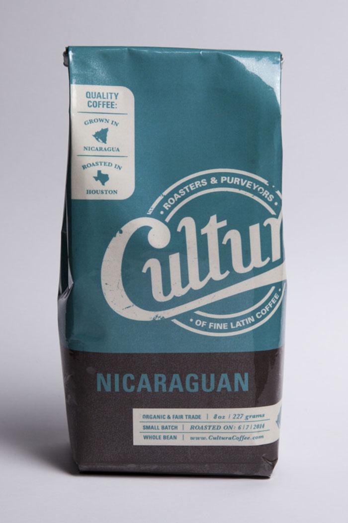 Cultura Coffee Roasters2