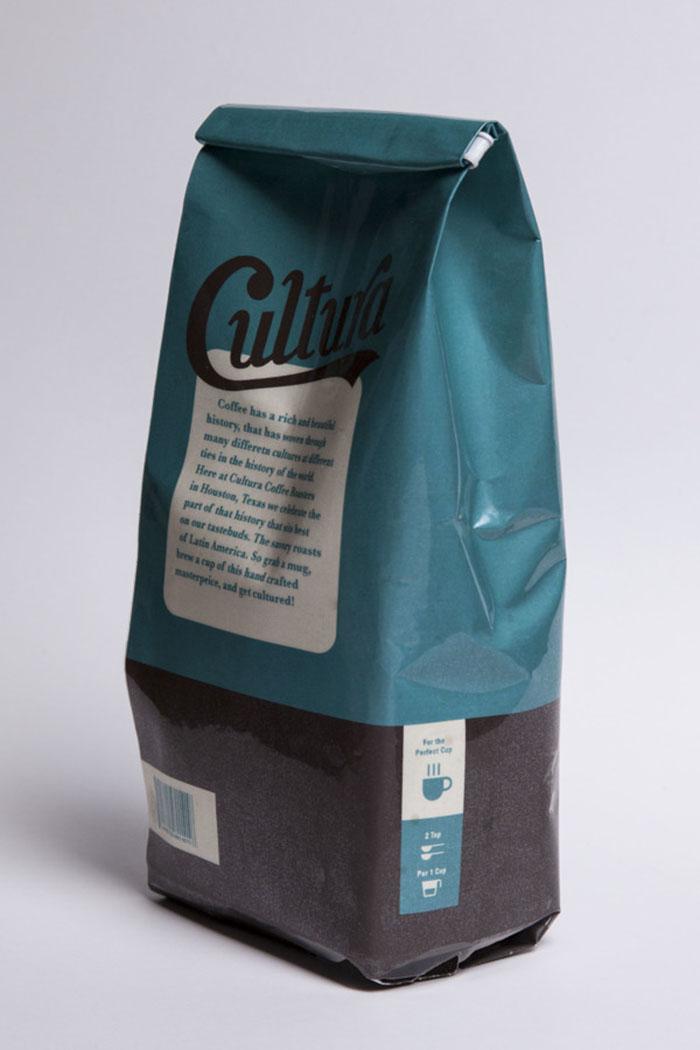 Cultura Coffee Roasters4