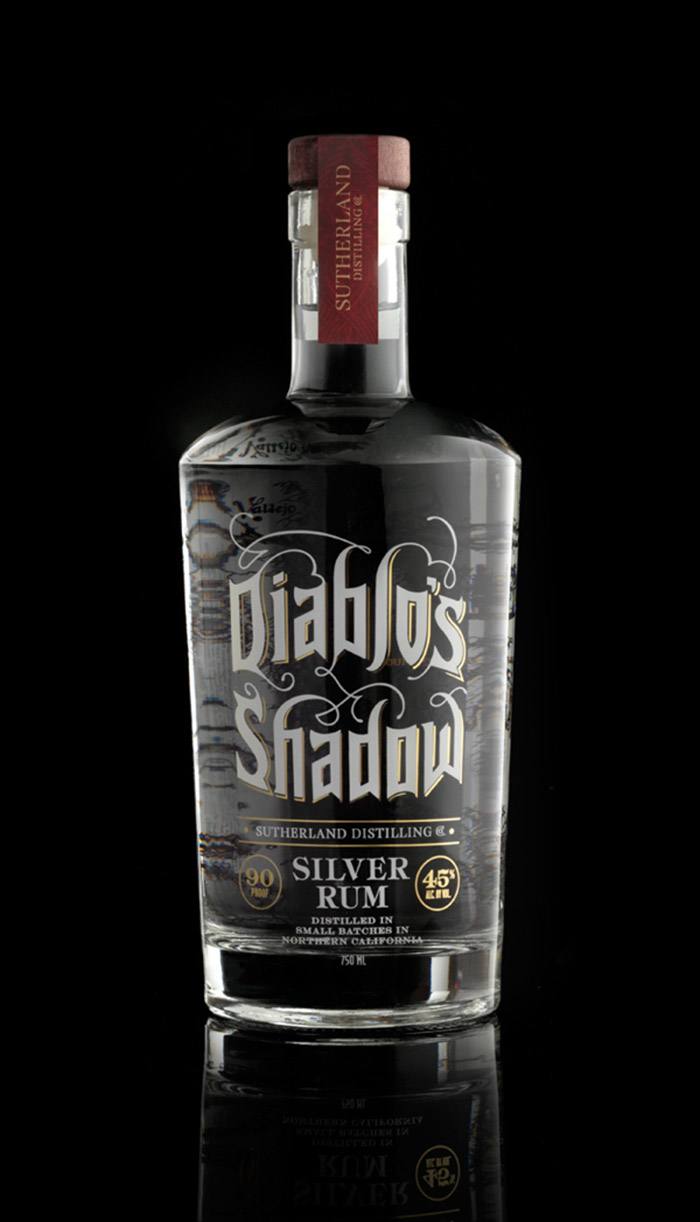 Diablo's Shadow2