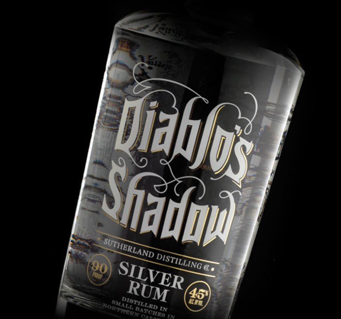 Diablo's Shadow3