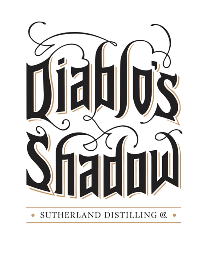 Diablo's Shadow4