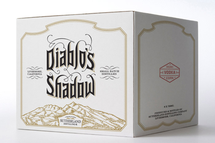 Diablo's Shadow5