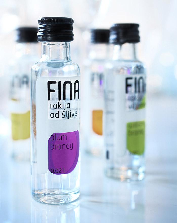 FINA5