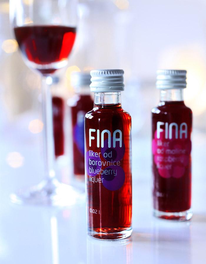FINA6