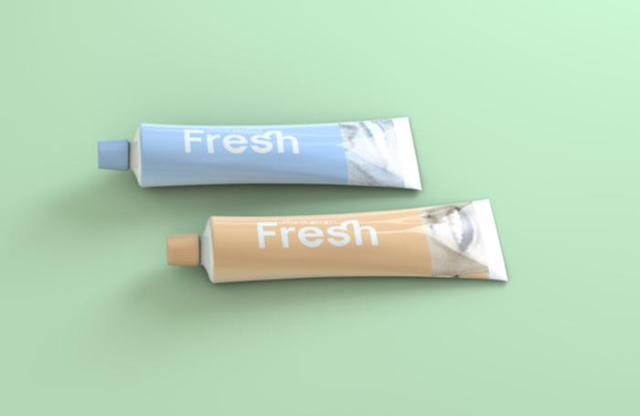 Fresh2