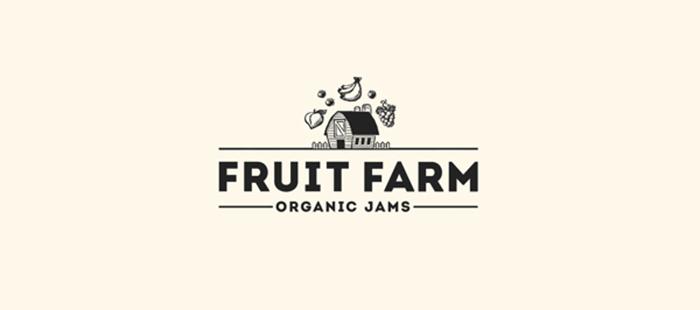 Fruit Farm Organic Jams18