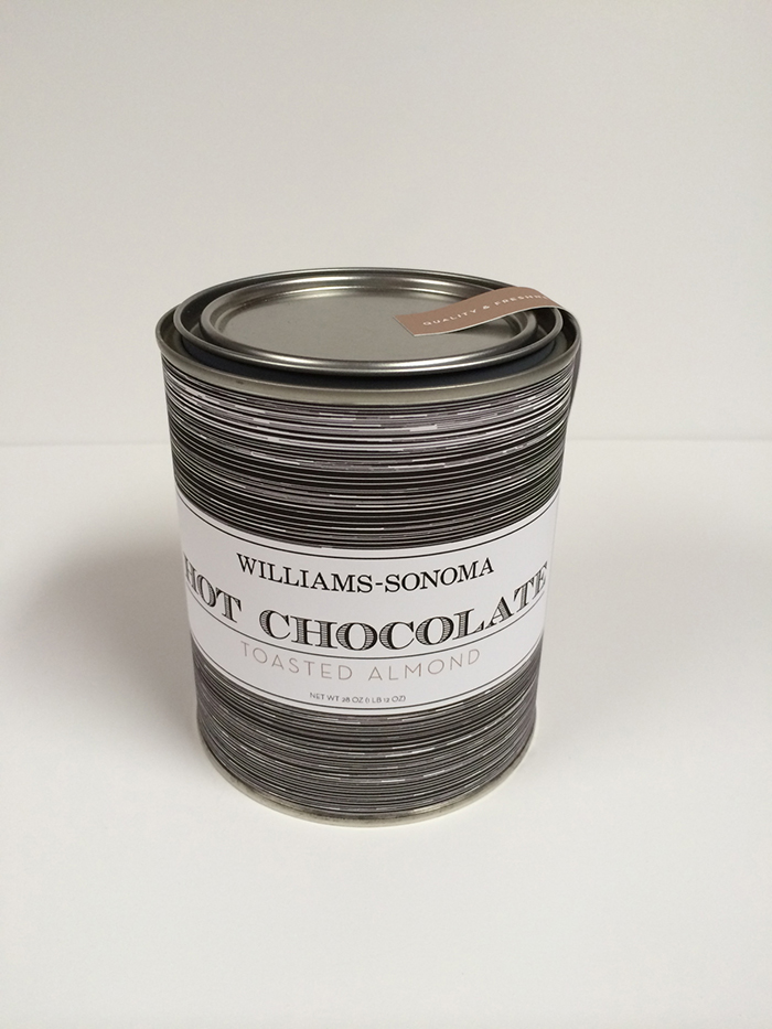 Hot Chocolate4