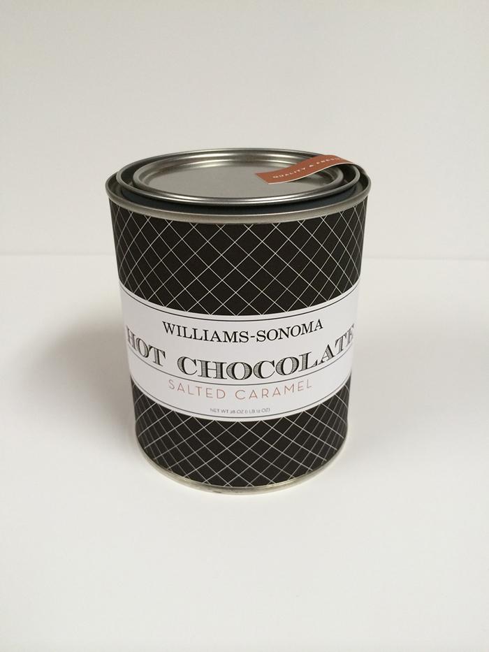 Hot Chocolate5