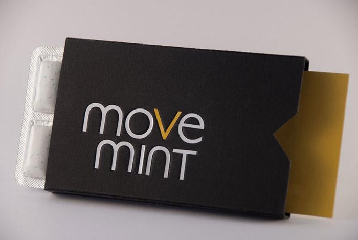 MOVEMINT2