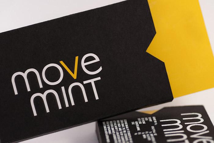 MOVEMINT5