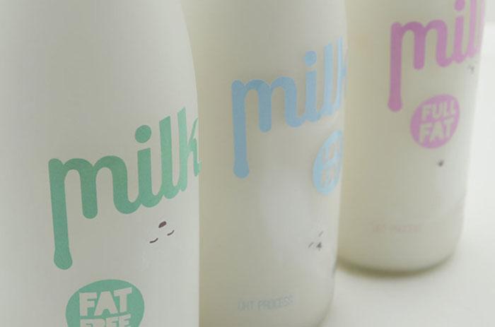 Milk Bottles2