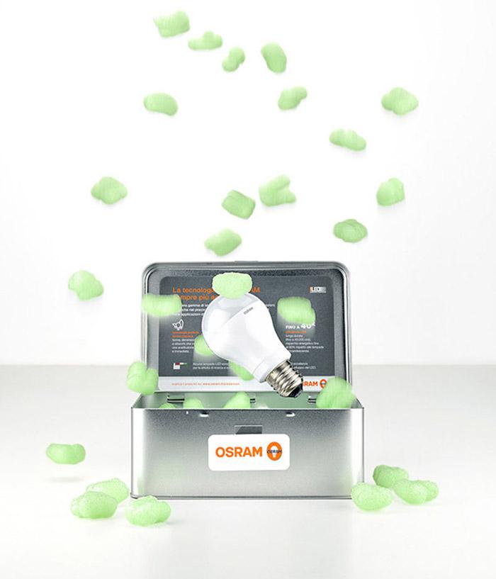 OSRAM - Press kit2