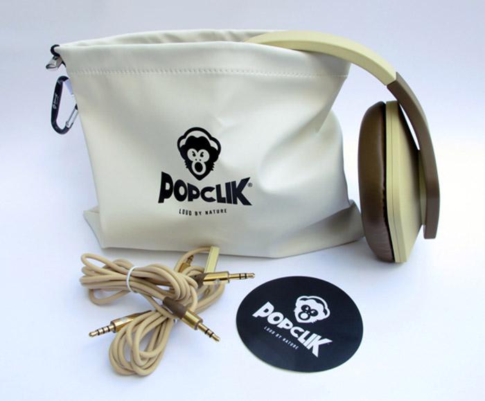 Popclik8