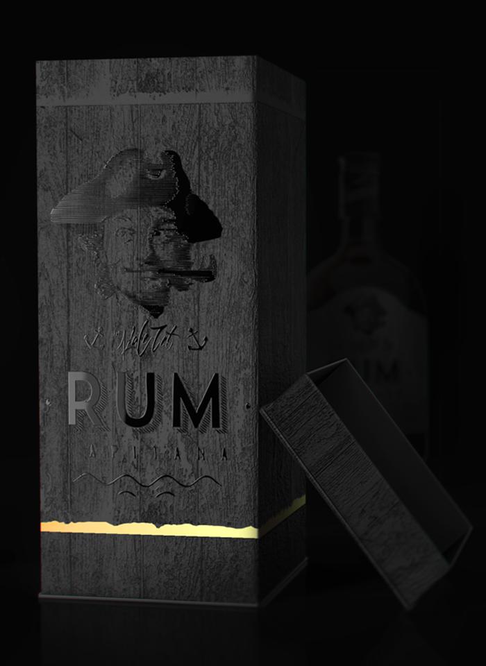 RUM11