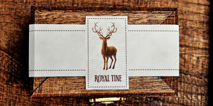 Royal Tine2