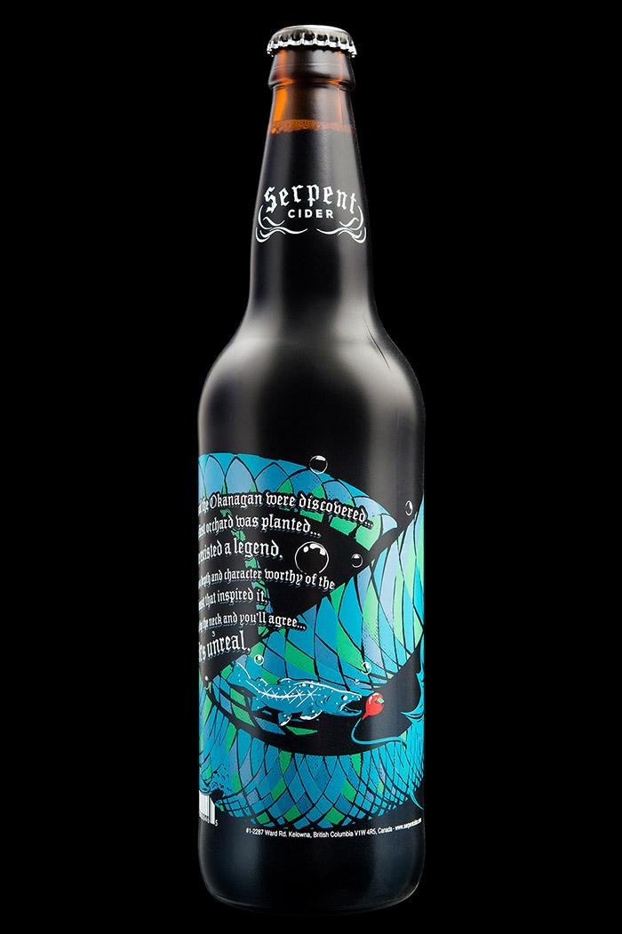 Serpent Cider12