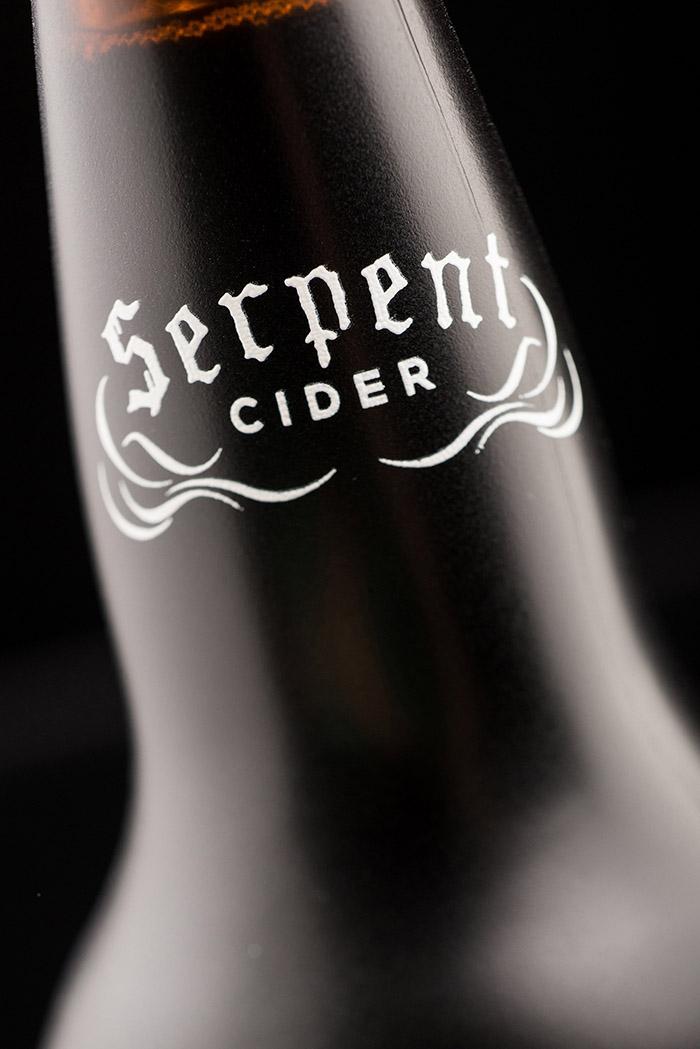Serpent Cider6