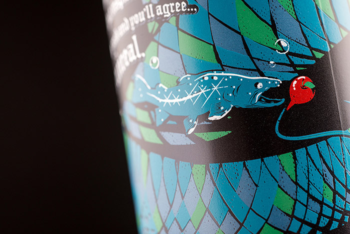 Serpent Cider7