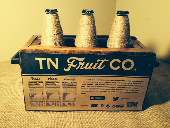 TN Fruit Co3