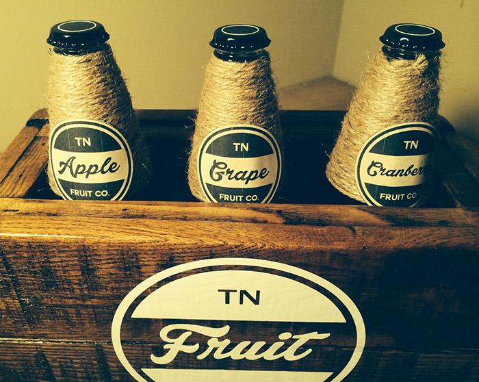 TN Fruit Co5