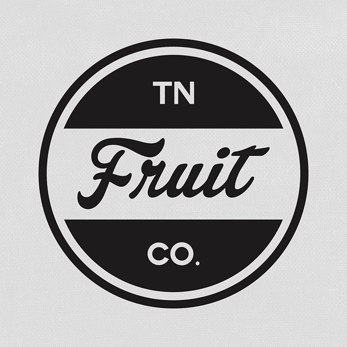 TN Fruit Co6