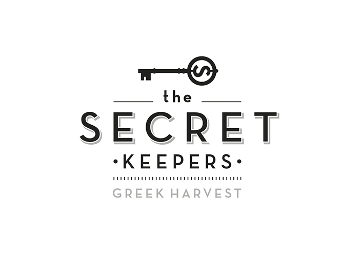 The Secret Keepers7