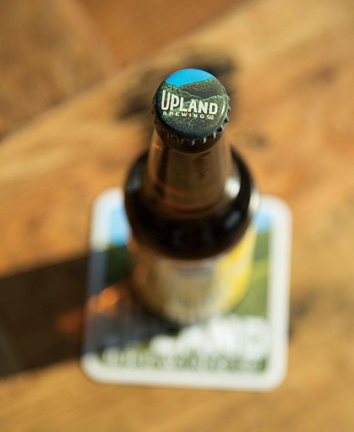 Upland Brew13