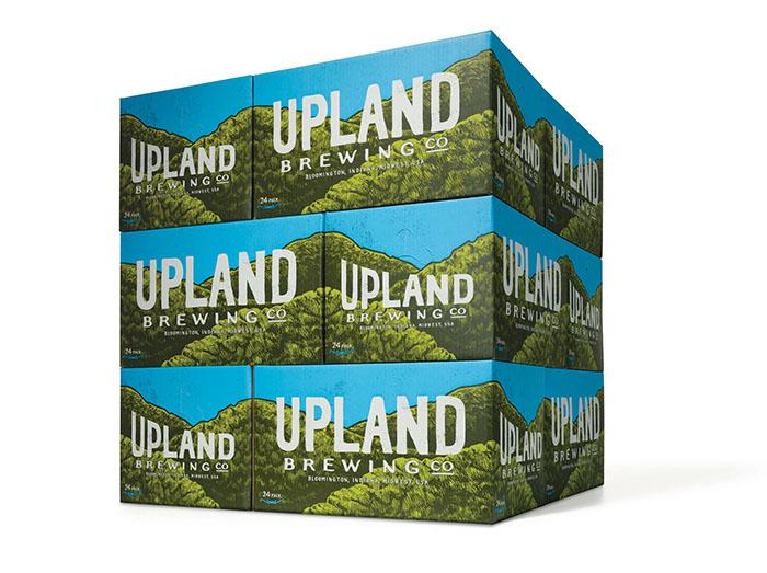 Upland Brew14