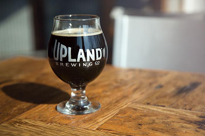 Upland Brew19