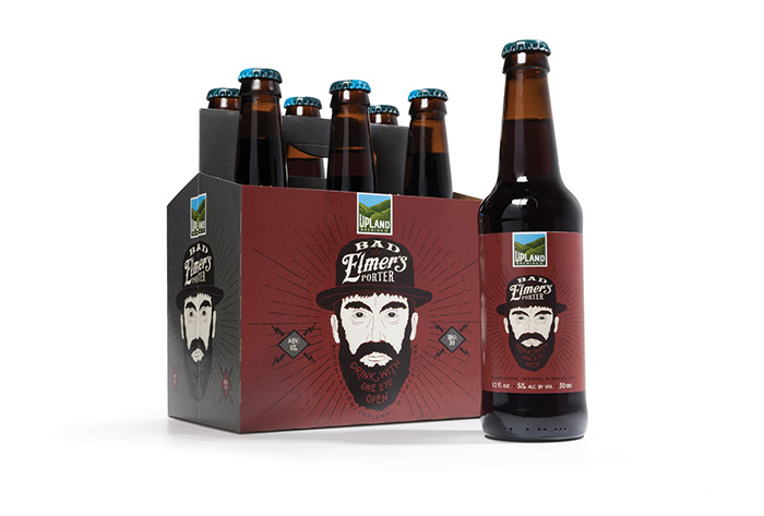 Upland Brew9
